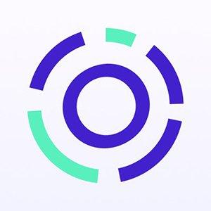 AION kopen met iDEAL - Creditcard - SEPA of Bancontact