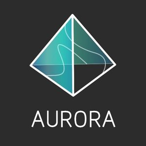 AURORA kopen met iDEAL - Creditcard - SEPA of Bancontact