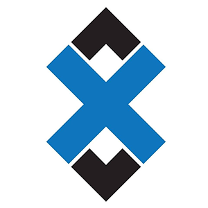 AdEx kopen met iDEAL - Creditcard - SEPA of Bancontact