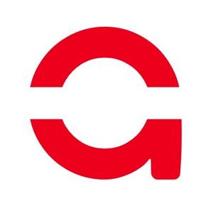 Adbank kopen met iDEAL - Creditcard - SEPA of Bancontact