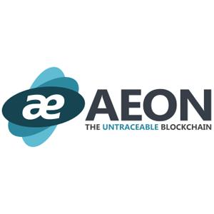 Aeon kopen met iDEAL - Creditcard - SEPA of Bancontact