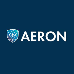 Aeron kopen met iDEAL - Creditcard - SEPA of Bancontact
