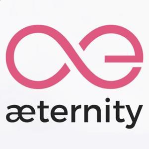 Aeternity kopen met iDEAL - Creditcard - SEPA of Bancontact