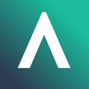 AidCoin kopen met iDEAL - Creditcard - SEPA of Bancontact