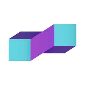 Aigang kopen met iDEAL - Creditcard - SEPA of Bancontact