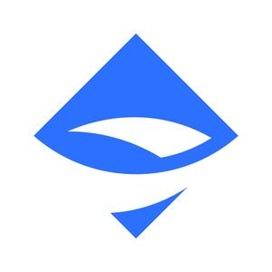 AirSwap kopen met iDEAL - Creditcard - SEPA of Bancontact