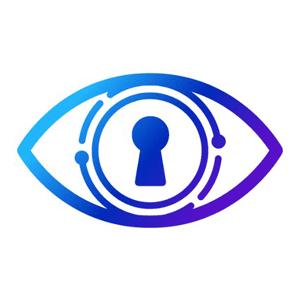 Ambrosus kopen met iDEAL - Creditcard - SEPA of Bancontact