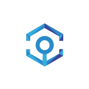 Ankr Network kopen met iDEAL - Creditcard - SEPA of Bancontact