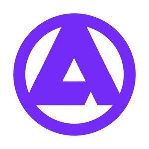 Aphelion kopen met iDEAL - Creditcard - SEPA of Bancontact