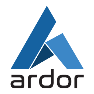 Ardor kopen met iDEAL - Creditcard - SEPA of Bancontact