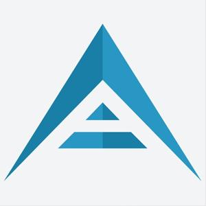 Ark kopen met iDEAL - Creditcard - SEPA of Bancontact