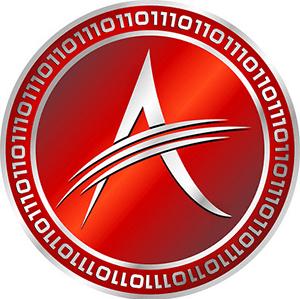 ArtByte kopen met iDEAL - Creditcard - SEPA of Bancontact