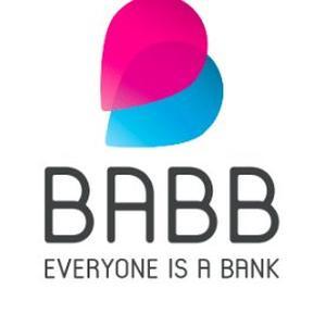 BABB kopen met iDEAL - Creditcard - SEPA of Bancontact