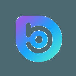 BORA kopen met iDEAL - Creditcard - SEPA of Bancontact