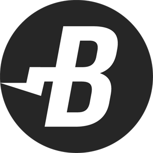 BURST kopen met iDEAL - Creditcard - SEPA of Bancontact