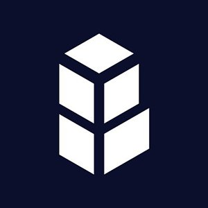 Bancor kopen met iDEAL - Creditcard - SEPA of Bancontact