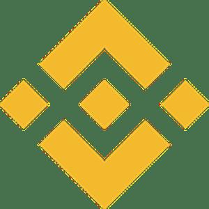 Binance Coin kopen met iDEAL - Creditcard - SEPA of Bancontact