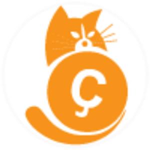 BitClave kopen met iDEAL - Creditcard - SEPA of Bancontact