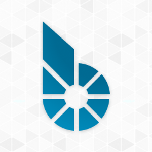 BitShares kopen met iDEAL - Creditcard - SEPA of Bancontact