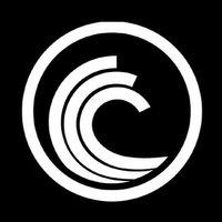 BitTorrent kopen met iDEAL - Creditcard - SEPA of Bancontact