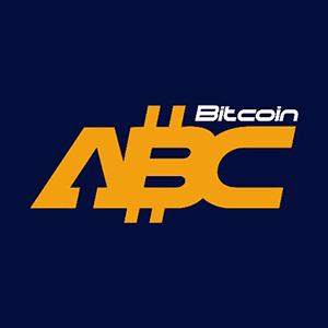 Bitcoin Cash ABC kopen met iDEAL - Creditcard - SEPA of Bancontact