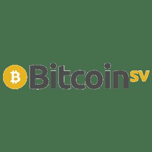 Bitcoin Cash SV kopen met iDEAL - Creditcard - SEPA of Bancontact