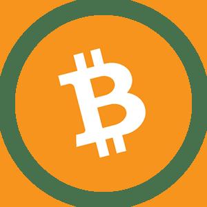 Bitcoin Cash kopen met iDEAL - Creditcard - SEPA of Bancontact