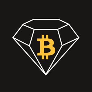 Bitcoin Diamond kopen met iDEAL - Creditcard - SEPA of Bancontact