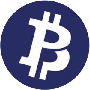 Bitcoin Private kopen met iDEAL - Creditcard - SEPA of Bancontact