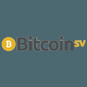 Bitcoin SV kopen met iDEAL - Creditcard - SEPA of Bancontact