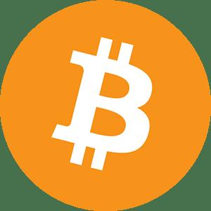 Bitcoin kopen met iDEAL - Creditcard - SEPA of Bancontact