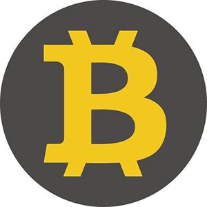 BitcoinX kopen met iDEAL - Creditcard - SEPA of Bancontact