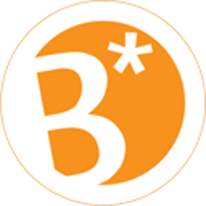 Bitswift kopen met iDEAL - Creditcard - SEPA of Bancontact