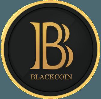 Blackcoin kopen met iDEAL - Creditcard - SEPA of Bancontact
