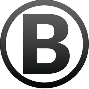 BlockMason Credit Protocol kopen met iDEAL - Creditcard - SEPA of Bancontact