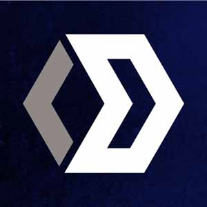 Blocknet kopen met iDEAL - Creditcard - SEPA of Bancontact