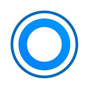 Blockport Token kopen met iDEAL - Creditcard - SEPA of Bancontact