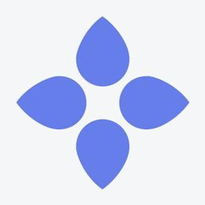 Bloom kopen met iDEAL - Creditcard - SEPA of Bancontact