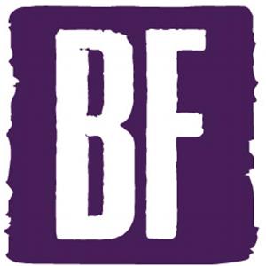 BnkToTheFuture kopen met iDEAL - Creditcard - SEPA of Bancontact