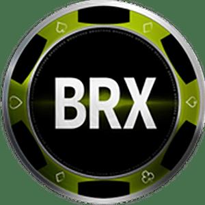 Breakout-Stake kopen met iDEAL - Creditcard - SEPA of Bancontact