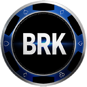 Breakout kopen met iDEAL - Creditcard - SEPA of Bancontact