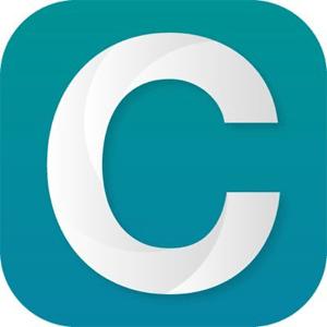 CanYa kopen met iDEAL - Creditcard - SEPA of Bancontact