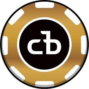 CashBet Coin kopen met iDEAL - Creditcard - SEPA of Bancontact