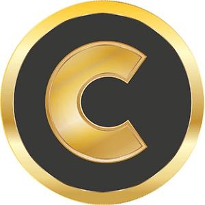 Centra kopen met iDEAL - Creditcard - SEPA of Bancontact