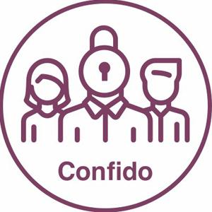 Confido kopen met iDEAL - Creditcard - SEPA of Bancontact
