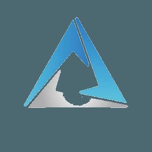 Cortex kopen met iDEAL - Creditcard - SEPA of Bancontact
