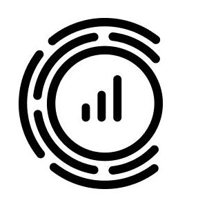 Covesting kopen met iDEAL - Creditcard - SEPA of Bancontact