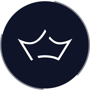 Crown kopen met iDEAL - Creditcard - SEPA of Bancontact