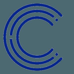 Crypterium kopen met iDEAL - Creditcard - SEPA of Bancontact
