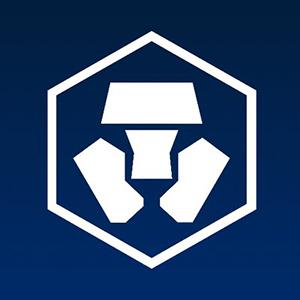 Crypto.com Chain kopen met iDEAL - Creditcard - SEPA of Bancontact